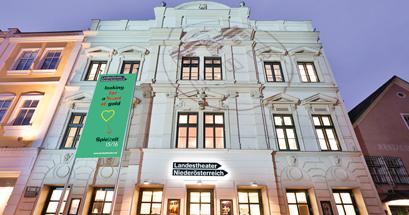 Landestheater Niederosterreich_quer_15-16