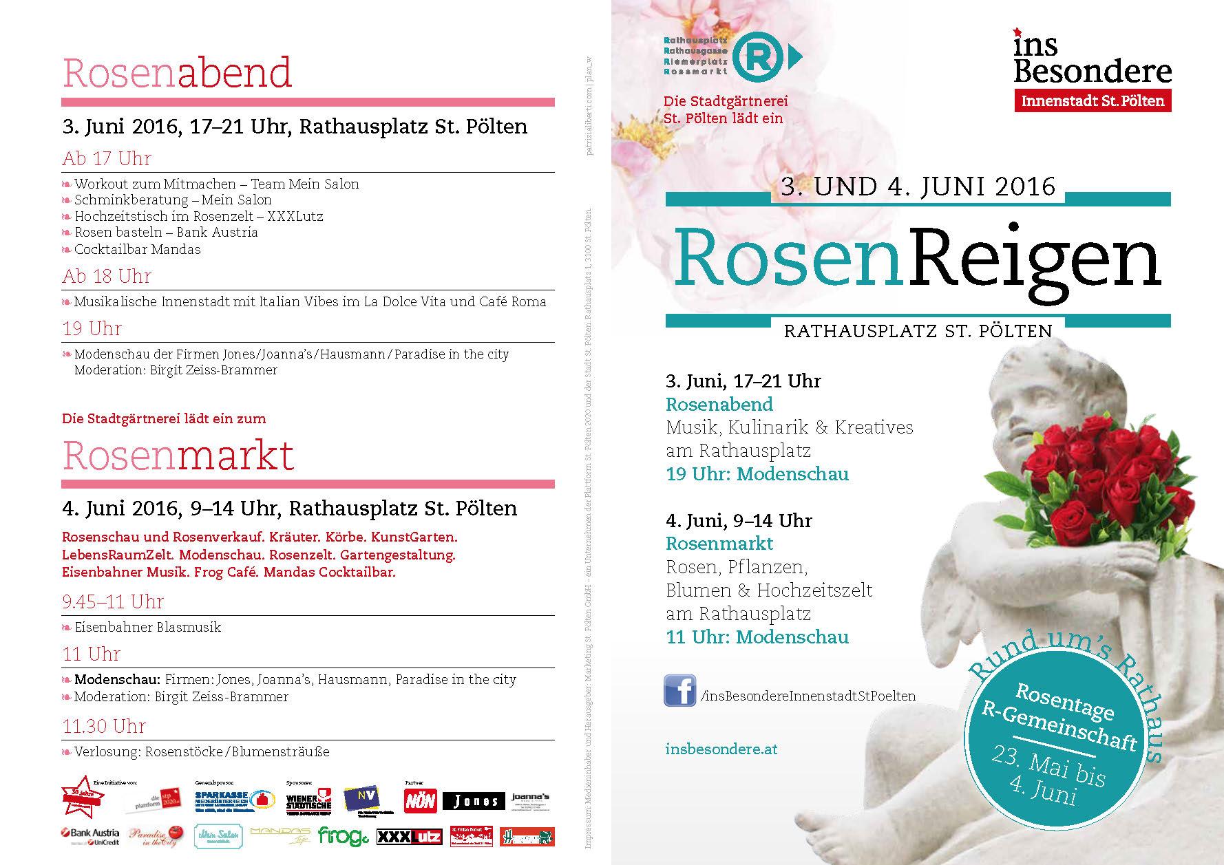 insBes-Flyer-A5-4-seitig_Rosentage_web_Seite_1