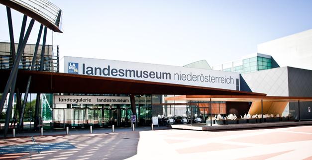 landesmuseum niederoesterreich_manuel tauber