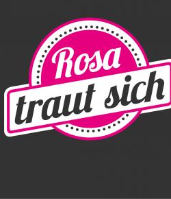 22. Oktober 2016: ROSA TRAUT SICH – 1. Hochzeits- & Lifestylemesse in St. Pölten